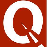 De beste wensen voor 2018 namens Rijschool Quik! Boek nu jouw eerste rijles via www.rijschoolquik.nl